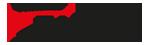 Autohaus Zander Logo