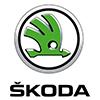 Autohaus Zander, SKODA, Logo